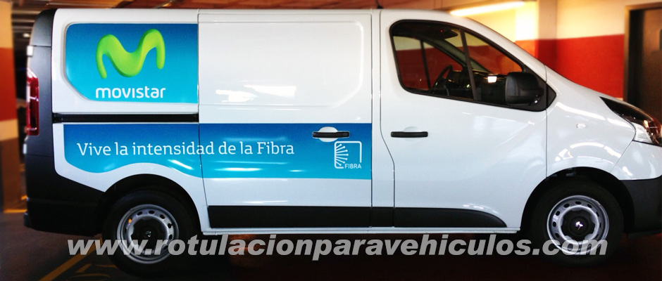 rotulacion-para-vehiculos-flotas-001
