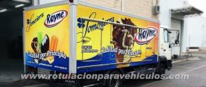 rotulacion-para-vehiculos-flotas-011